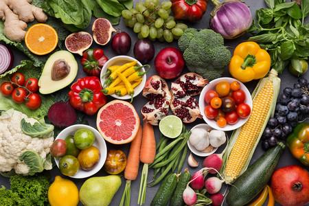 frutas-verduras-hortalizas