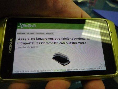 Nokia-n8-6
