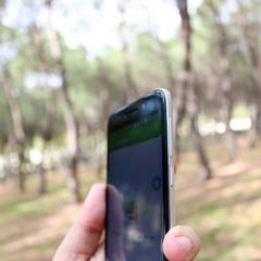 Foto 30 de 30 de la galería diseno-del-alcatel-idol-5 en Xataka Android