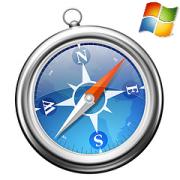 ¿Apple tiene Safari para Windows? Mozilla piensa que sí