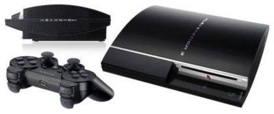 ¿PS3 más barata?