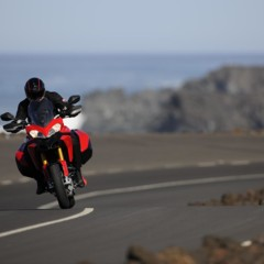 Foto 25 de 57 de la galería ducati-multistrada-1200 en Motorpasion Moto