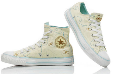 Converse Before