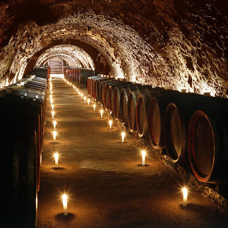 Cueva Tokay