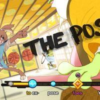 Project Rap Rabbit nos muestra cómo será su jugabilidad con su primer gameplay
