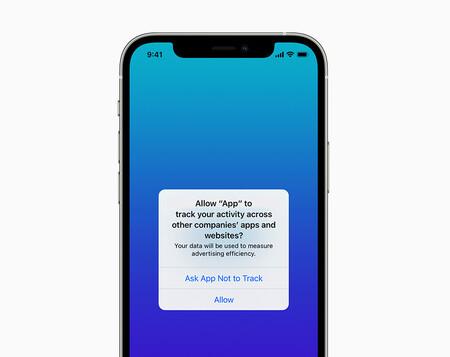 Limites Apps Ios