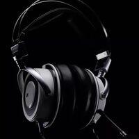 VZR presenta Model One, un auricular que pretende ofrecer verdadero sonido espacial gracias a la tecnología CrossWave