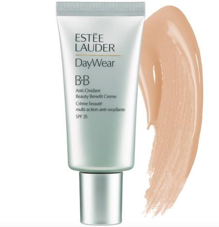 Bb Cream Anti Oxidant Beauty Benefit Day Wear Spf 35 De Estee Lauder