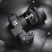Sigma confirma oficialmente la llegada de la SD Quattro en España este verano