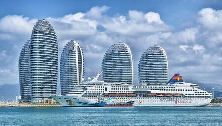 El turismo mundial retrocede a niveles de 1990, registrando una caída de más del 70 por ciento con respecto a 2019