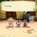 Nintendo pone fecha a todos los juegos que llegarán a Nintendo 3DS y Wii U en 2016