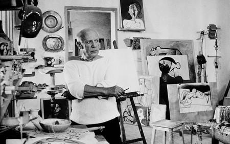 ¿La clave para ser un artista famoso? No es el talento, sino tener una buena red de contactos