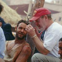 No es broma: Ridley Scott va a dirigir 'Gladiator 2'