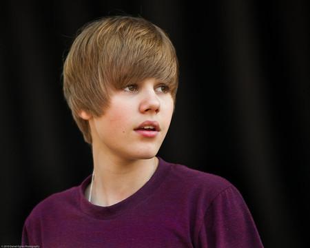 ¿Qué es la enfermedad de Lyme que padece Justin Bieber?