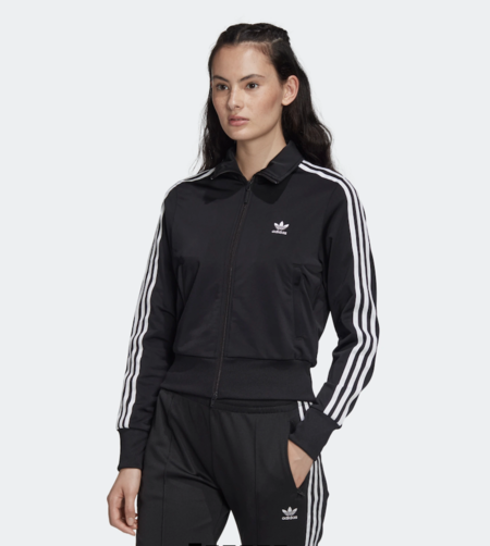 Chaqueta Adidas Originals 2