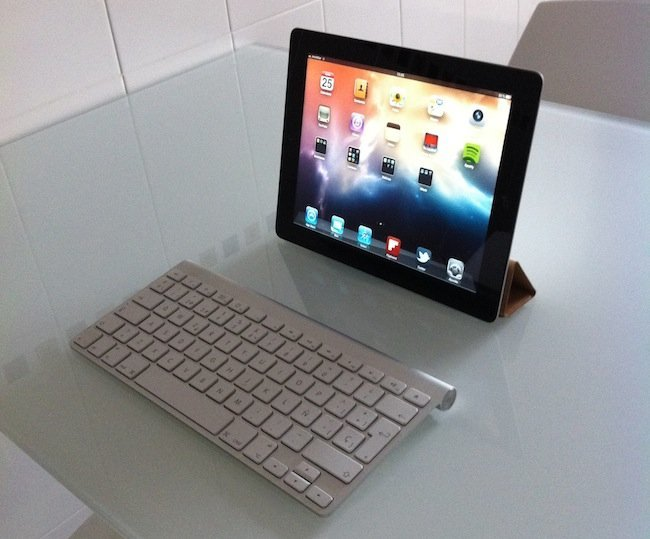 aps-ipad-teclado-post-pc.jpg