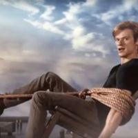 'MacGyver' apuesta por el espectáculo en su trailer