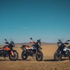 Foto 116 de 128 de la galería ktm-790-adventure-2019-prueba en Motorpasion Moto