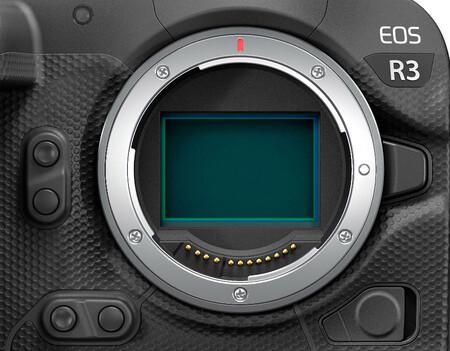 Canon Eos R3 Que Sabemos Que No 09
