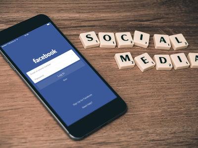Esto es lo que nos quiere ofrecer Facebook para reemplazar los métodos actuales de autenticación en dos pasos
