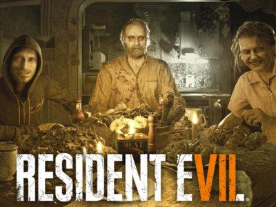 Resident Evil 7 tendrá nueva demo... y se parece mucho más a P.T. en su tráiler