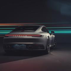Foto 16 de 29 de la galería porsche-911-992-2019-1 en Motorpasión