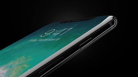 Qué significa la filtración de la GM de iOS 11