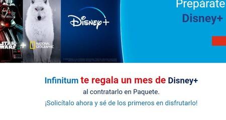 Disney Plus Mes Gratis