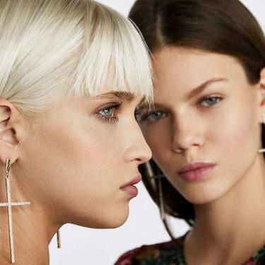 Los ojos se vuelven protagonistas con el uso de las mascarillas y estos siete maquillajes son perfectos para potenciar la mirada