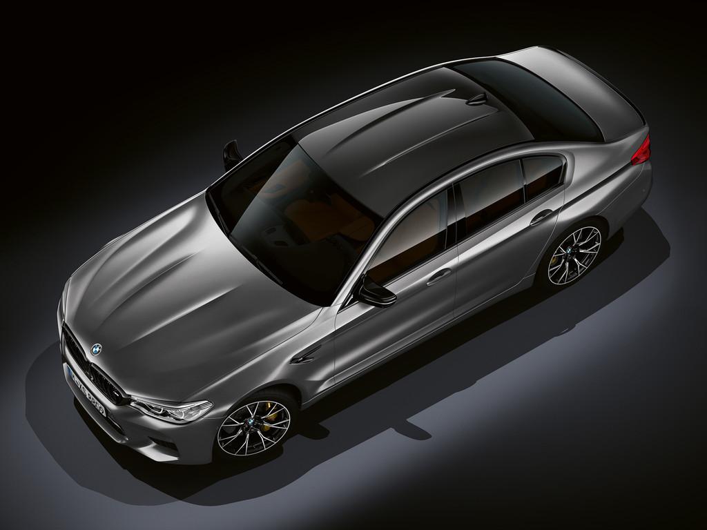 compatible con BMW X2 uso doble cubierta del coche puede adaptarse a todo tipo de clima Color : A-2018 sDrive20i M La cubierta del coche