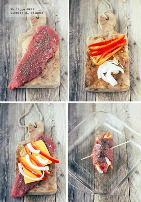 Rollos Carne Res 3