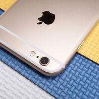 Hasta siete años de actualizaciones: así se han repartido las versiones de iOS en los iPhone