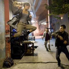 Foto 4 de 7 de la galería street-fighter-the-legend-of-chun-li-imagenes-nuevas en Espinof