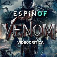 Estrenos de cine: llegan Venom y Christopher Robin entre cine español y aclamados romances