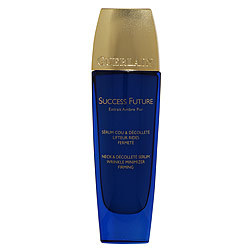 Novedades en Success Future de Guerlain