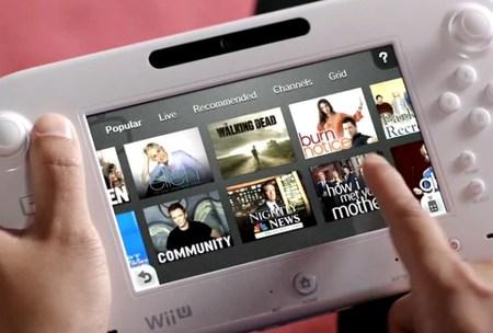 Nintendo TVii también llegará a Europa