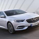Ahora que Opel es francesa, así es como podría ser el futuro de las tres firmas inmiscuidas