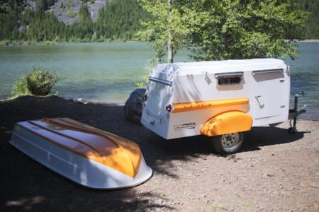 Caravana Techo Barca Motorpasion 03