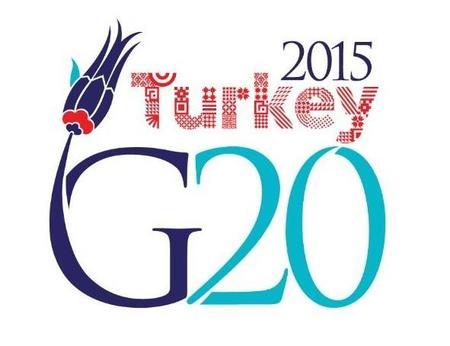 Las prioridades de Turquía para la G20 2015