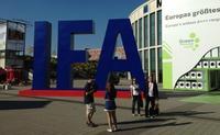 IFA 2014: ¿Qué esperar de Microsoft y su ecosistema durante este evento?