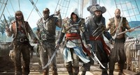 'Assassin's Creed IV: Black Flag': análisis