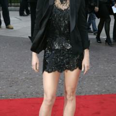Foto 4 de 17 de la galería famosas-ayer-y-hoy-gwyneth-paltrow-de-suspenso-a-sobresaliente en Trendencias