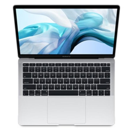 Macbookair Retina 3