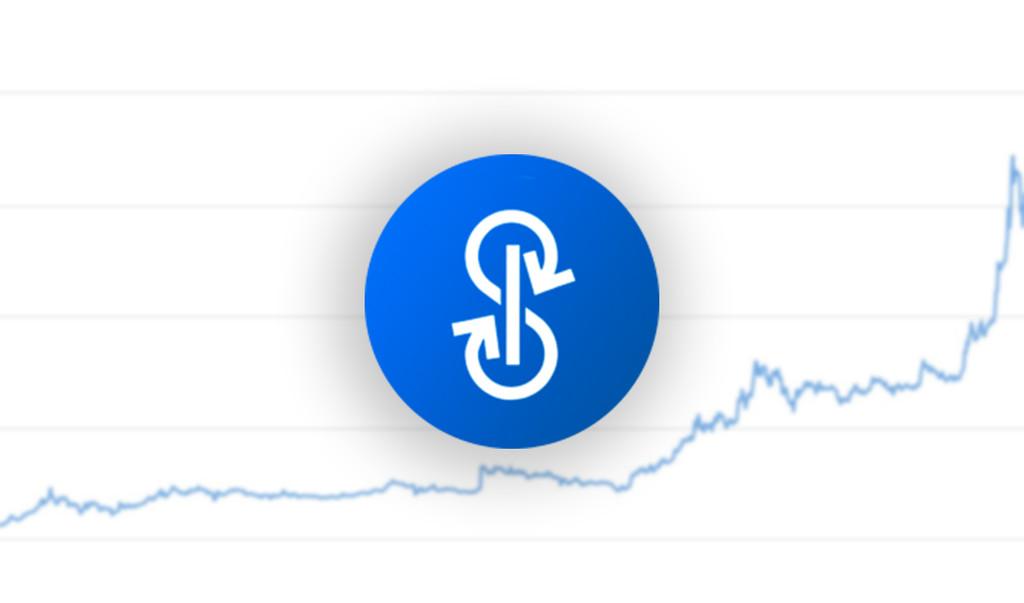 YFI (yearn.finance) es la criptomoneda que ha explotado a lo Bitcoin, y cada una ya vale incluso más: de 32 a 32.000 dólares en mes y medio