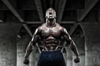 Catabolismo muscular vs Anabolismo muscular