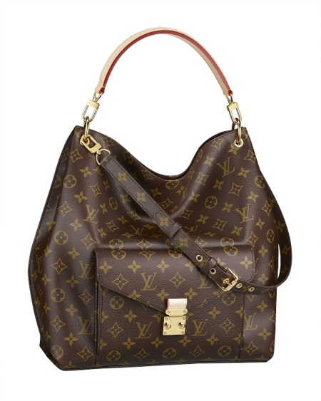 Louis Vuitton Precios Bolsos