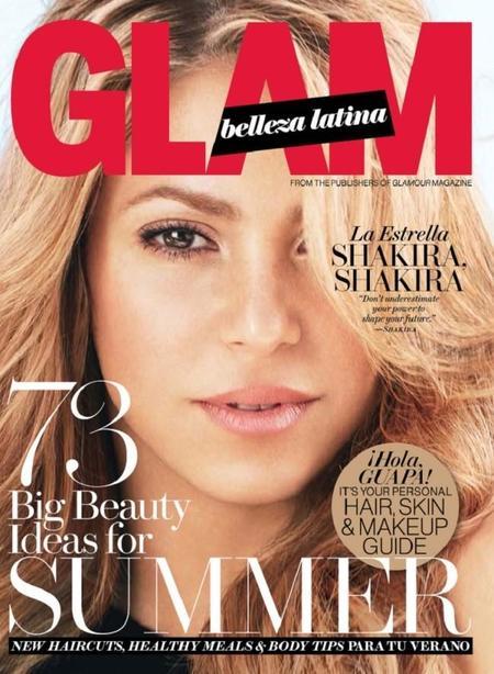 Shakira lo tiene claro: el matrimonio no va a cambiar en absoluto su relación
