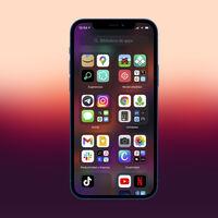 iOS 14: cómo evitar que las apps se añadan de forma automática el escritorio de tu iPhone