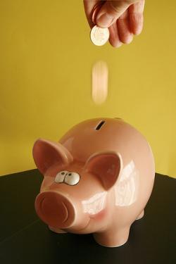 Más liquidez para los planes de pensiones de los parados