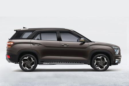 Hyundai Creta Grand Mexico 3